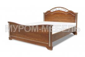 Кровать Амелия в интернет-магазине