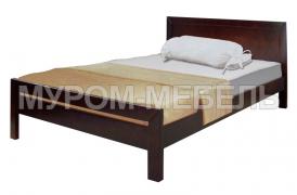 Полутороспальная кровать София