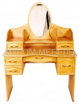 Макияжный столик