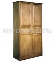 Шкаф №3 (сосна)