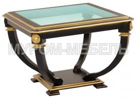Стол Лев-1