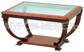 Стол Лев-2